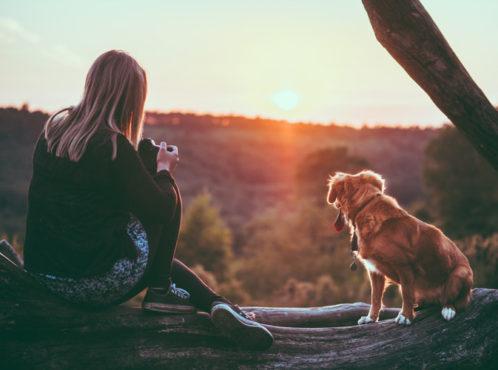 8 Self-Care Activities to Help You Beat Stress | Life is Balance